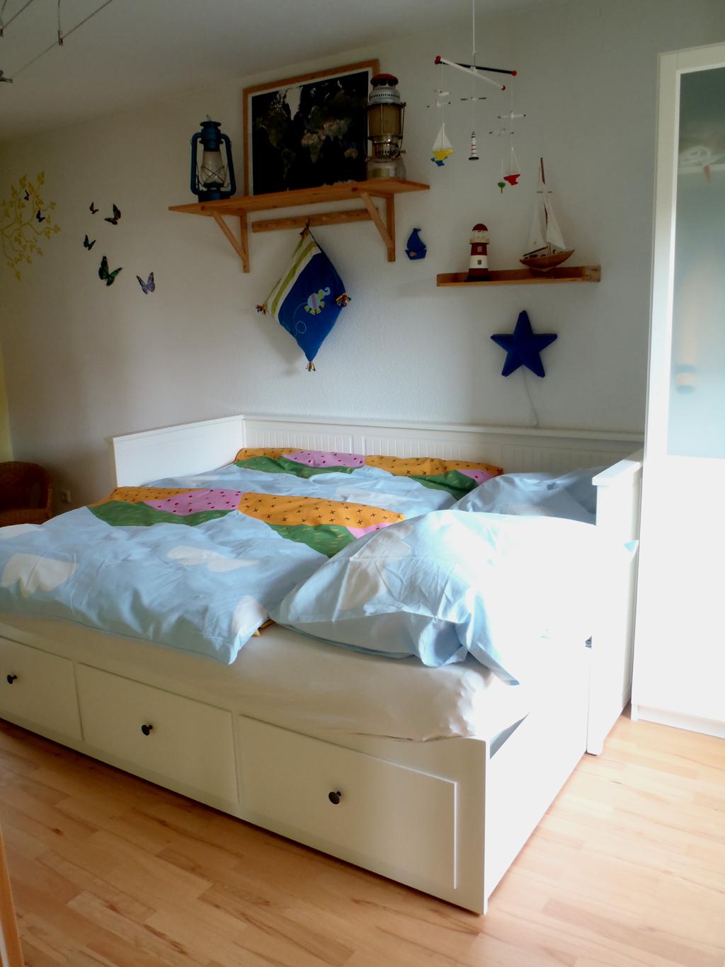 4siedel. Black Bedroom Furniture Sets. Home Design Ideas