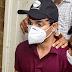 Breaking News Showik Chakraborty को NCB ने किया गिरफ्तार