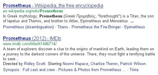 patrick font wikipedia