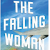 READ THIS BOOK: A woman miraculously survives a midair plane explosion in The Falling Woman by Richard Farrell