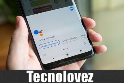 Google Assistant - Con l'ultimo aggiornamento trovare informazioni sarà ancora più veloce