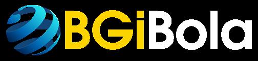 BGiBola - NobarTV | BGiBola | Situs Live Streaming Nonton Bola Online Gratis