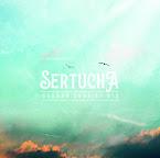 SERTUCHA - Cuando suba el río (Álbum)