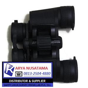 Jual Binocular PROSTAFF 3S 8X42 CF W/CASE di Tegal