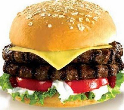Resep Makanan, resep hamburger steak,resep hamburger ayam,resep hamburger jepang,resep hamburger patties,resep hamburger sederhana,