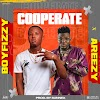 MUSIC: Boyfizzy ft Areezy - Cooperate