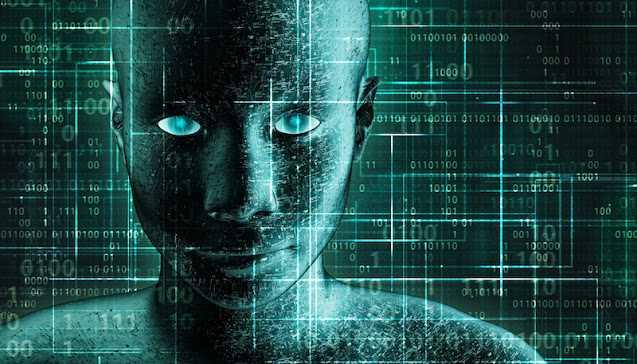 Μετανθρωπισμός: Η νέα θρησκεία της επερχόμενης τεχνοκρατίας