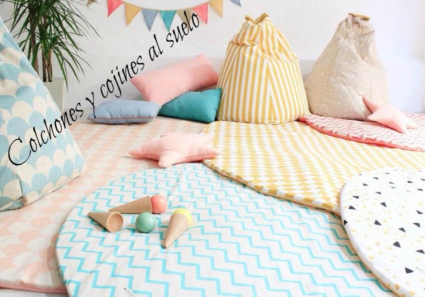 decoracion fiesta pijama 2