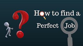 tips-sukses-mencari-kerja