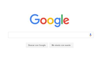 Búsquedas especiales de Google y su uso para el posicionamiento SEO