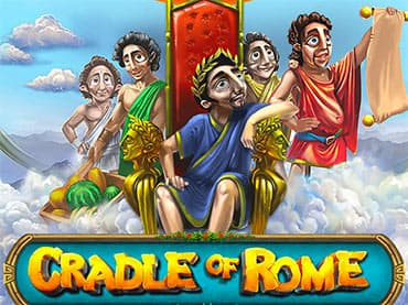 تحميل لعبة Rome Puzzle