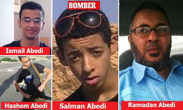 salman abedi family terror