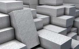 Fly Ash Brick | Raw Materials | Manufacturing Process