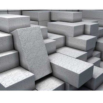 Fly Ash Brick | Raw Materials | Manufacturing Process