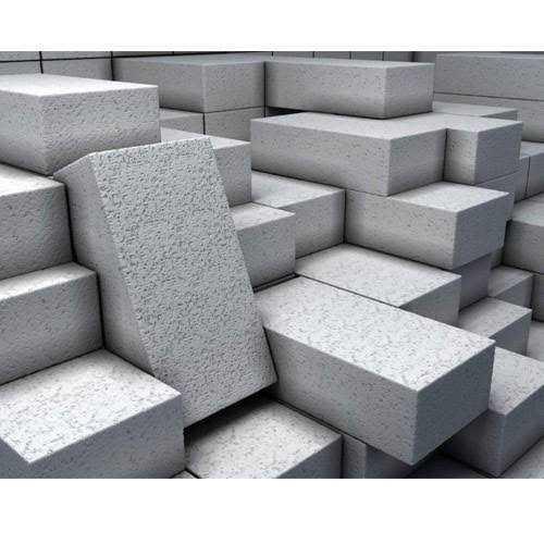 Fly Ash Brick   Raw Materials   Manufacturing Process