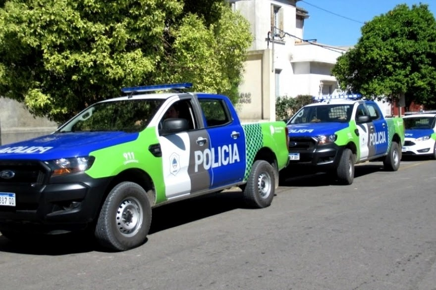 patrulleros_balcarce
