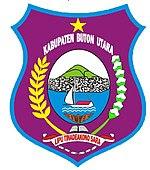 Informasi Terkini dan Berita Terbaru dari Kabupaten Buton Utara