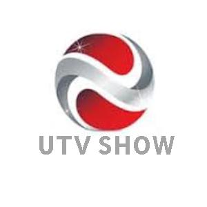 ÜTV Show Azerbaycan