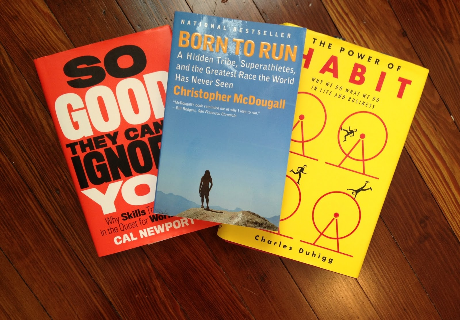 beembraced best books of 2012 nonfiction