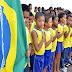 Juiz baiano obriga escolas de Crisópolis e Olindina a executarem hino nacional