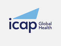 ICAP general feature image