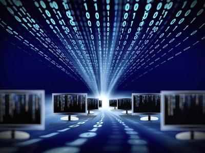 Un model matemàtic que ajuda a valorar les tecnologies emergents i pronosticar el seu futur