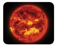 Matahari www.simplenews.me