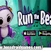 Run The Beat - Hot Songs Android Apk