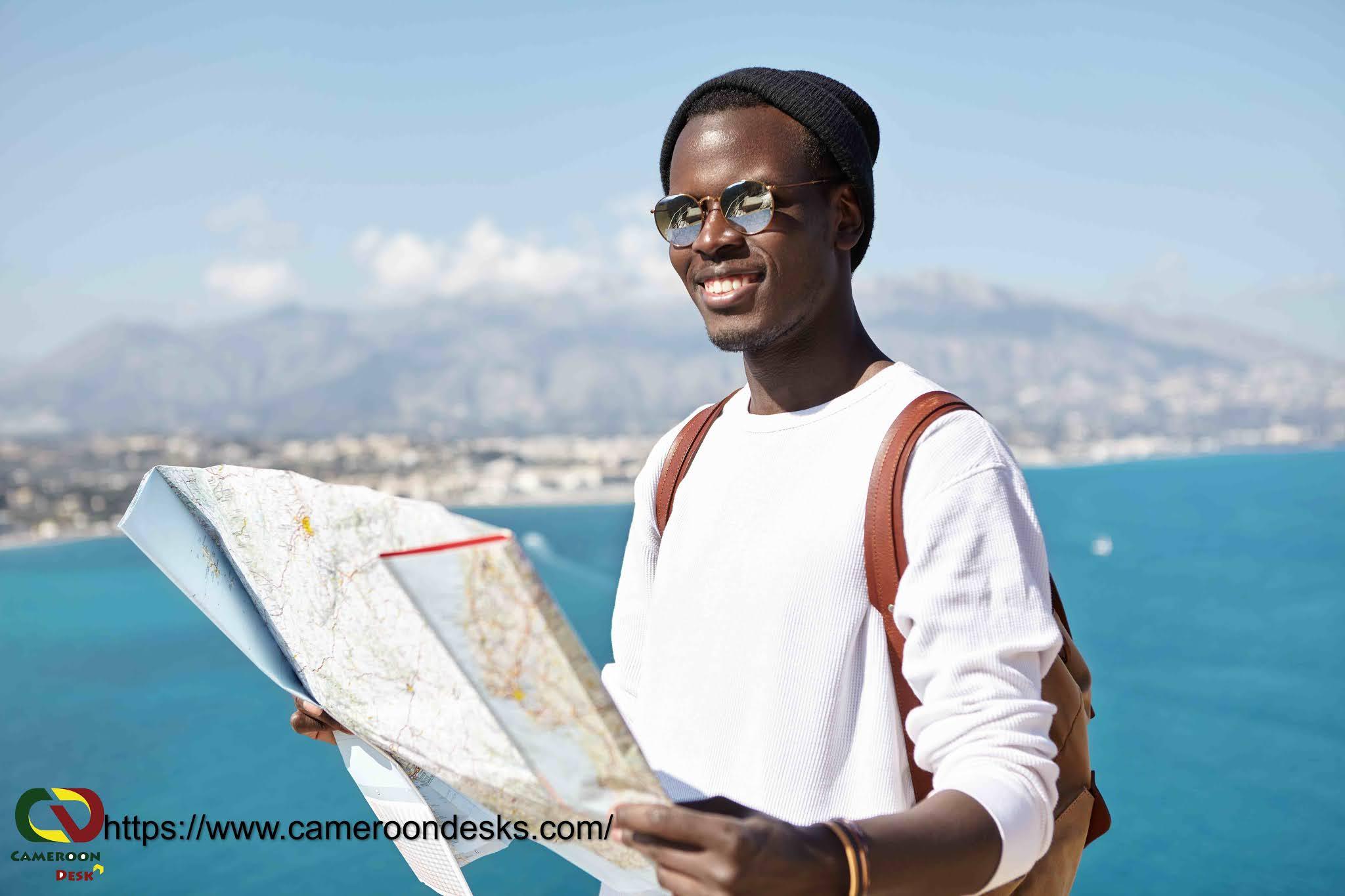 Pays qui offrent une éducation Universitaire gratuite