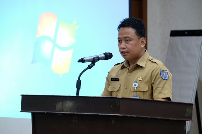 Pemkot Depok Buka Lowongan CPNS Sebanyak 239 Orang