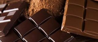 Manfaat Cokelat Untuk Anak-Anak