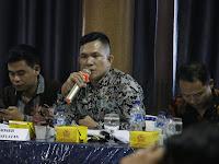 Komisioner KPUD Nias Selatan Jadi Tersangka Terkait Pemilu 2019