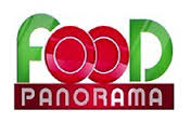 Panorama Food TV