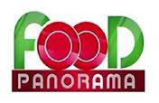 Panorama Food TV