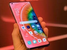 Realme 5i, Samsung Galaxy M30, Redmi 8: best smartphones available for Rs 10,000 (April 2020)