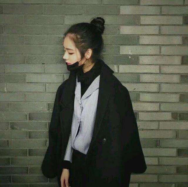 Avatar Cặp người thật Hàn Quốc