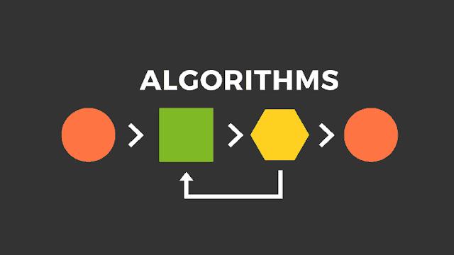 Diffie Hellman Key exchange algorithm Implementation in C