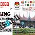 "POLLING ""Tahap II"" Anggota DPRD Kabupaten Pasaman Daerah Pemilhan Pasaman 5"