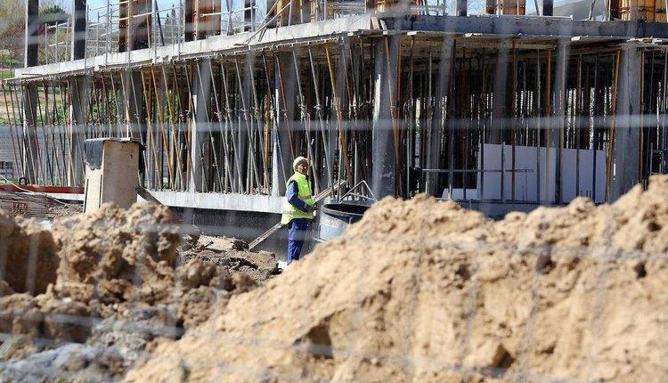 La CNV busca cómo financiar proyectos de infraestructura en el mercado local