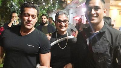 Salman-Khan-Birthday-Bash-at-Panvel