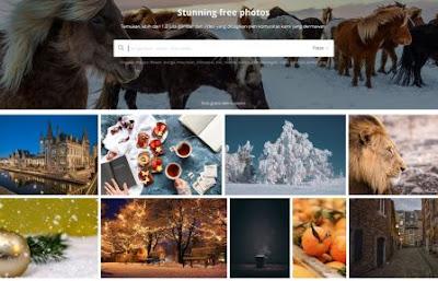 Free PNG Image provider sites on internet