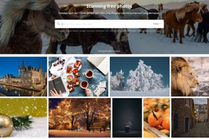 10 Free PNG Image provider sites on internet