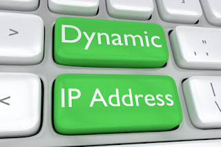 Dynamic DNS, Web Hosting, Compare Web Hosting, Web Hosting Reviews