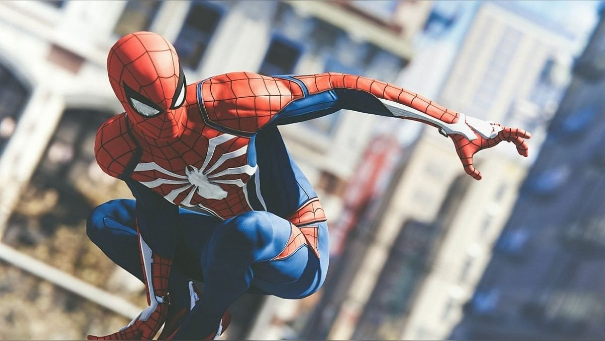 Sony bought Insomniac Games for $ 229 million