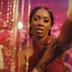 DOWNLOAD VIDEO MUSIC | Zlatan Ft Tiwa Savage – Shotan