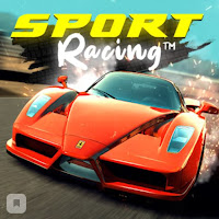 Descarga Sport Racing Android