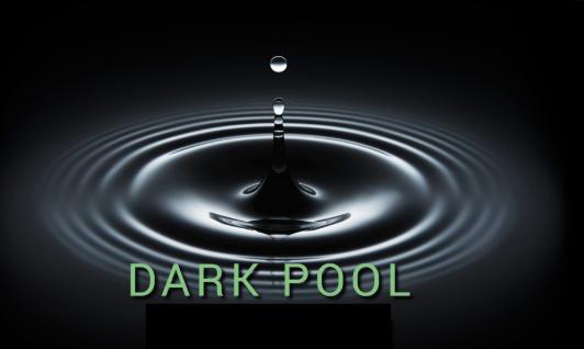 Giới thiệu đơn giản về sàn giao dịch ngầm (dark pool)