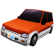 Dr. Driving mod unlimited money download