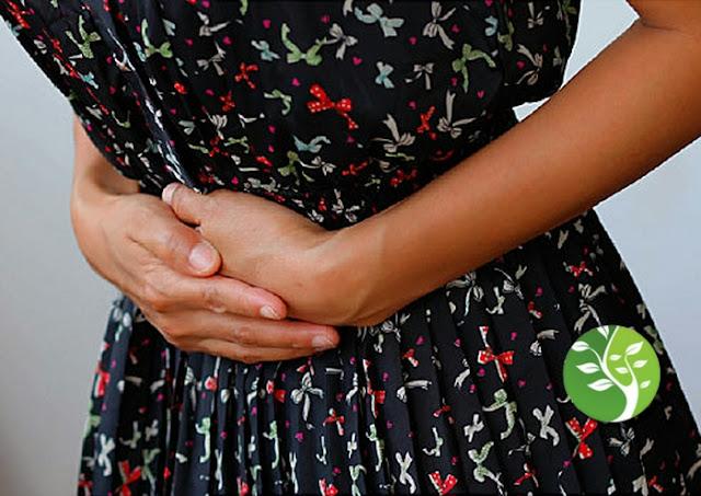 cómo tratar las infecciones del tracto urinario sin antibióticos