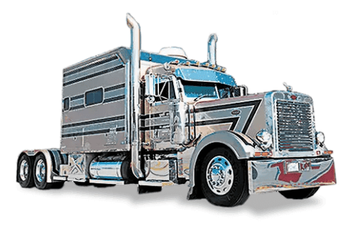 peterbilt 379 custom 1:43, camiones 1:43, camiones americanos 1:43, coleccion camiones americanos 1:43, camiones americanos 1:43 altaya españa